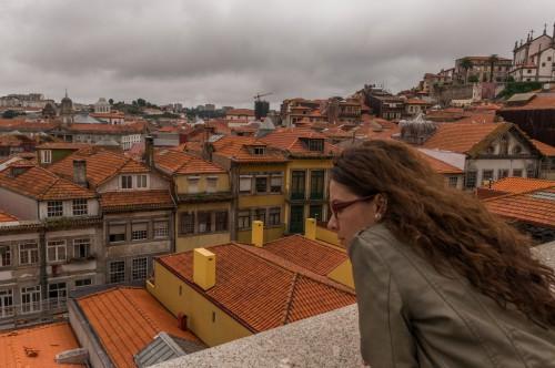 Porto, 2013
