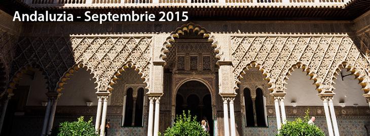 Andaluzia--Septembrie-2015