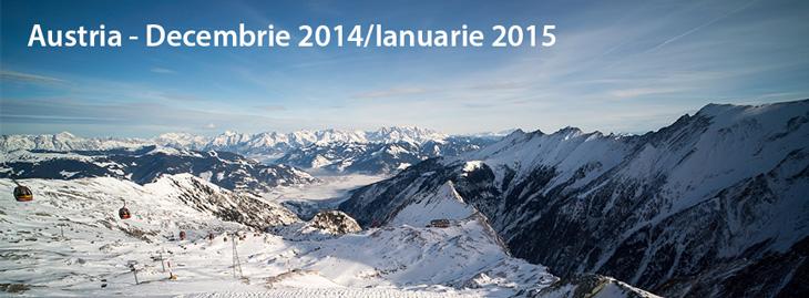 Austria---Decembrie-2014