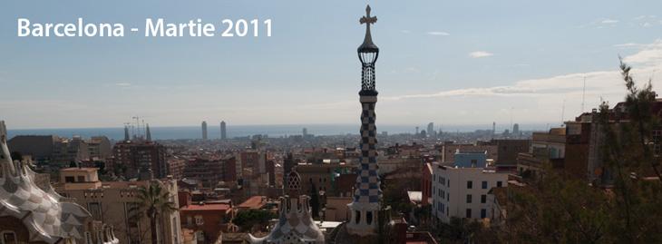 Barcelona-martie-2011