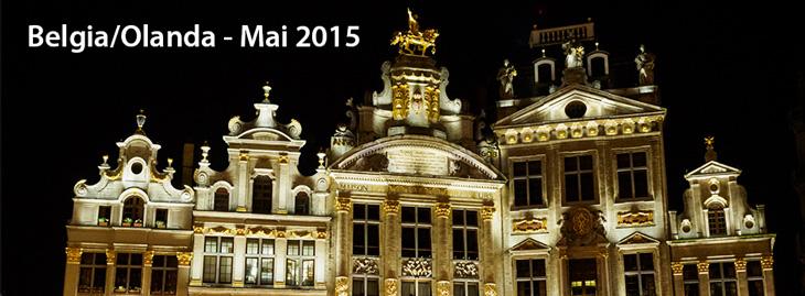 BelgiaOlanda-Mai-2015