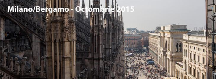 Bergamo-Milano-Octombrie-2015