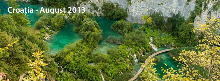 Croatia-august-2013
