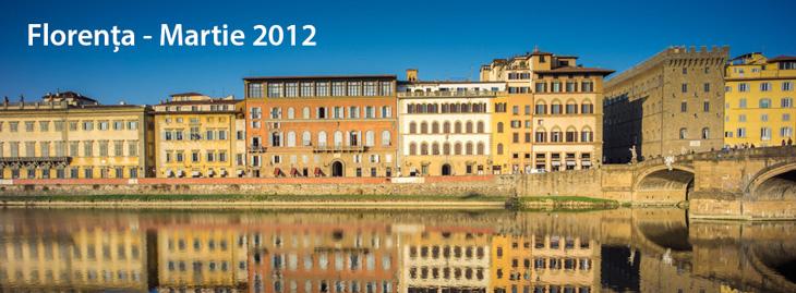Florenta-martie-2012