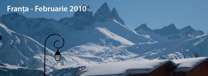 Franta-februarie-2010
