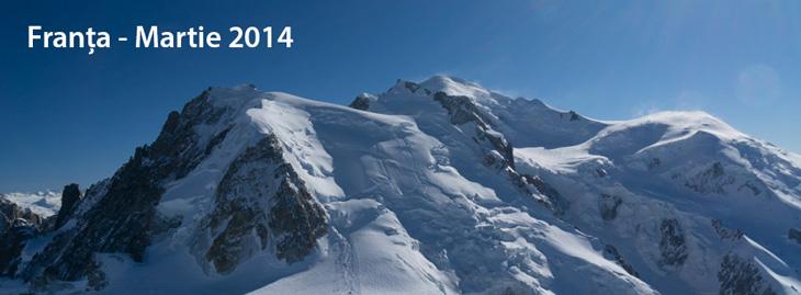 Franta-martie-2014