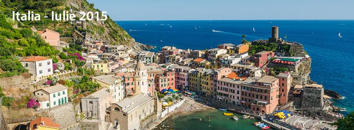 Italia-iulie-2015