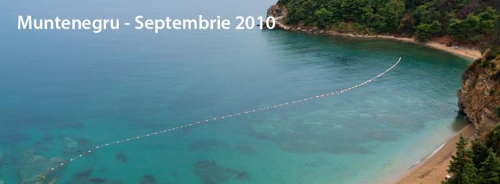 Muntenegru--septembrie-2010