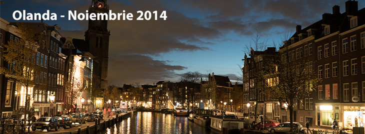 Olanda---Noiembrie-2014