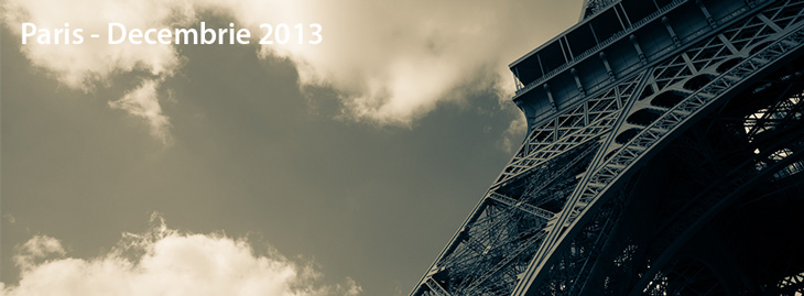 Paris---Decembrie-2013