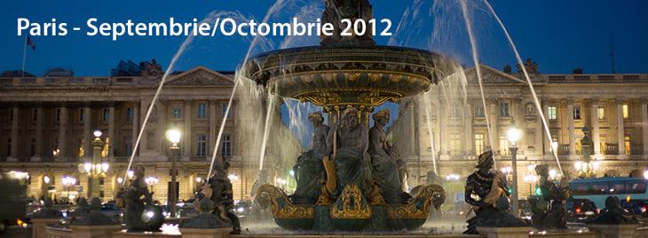 Paris---Septembrie,-Octombrie-2012