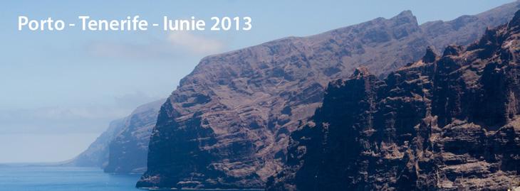 Porto-Tenerife-iunie-2013