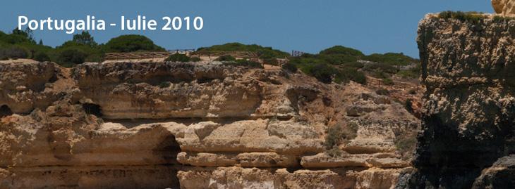 Portugalia--iulie-2010