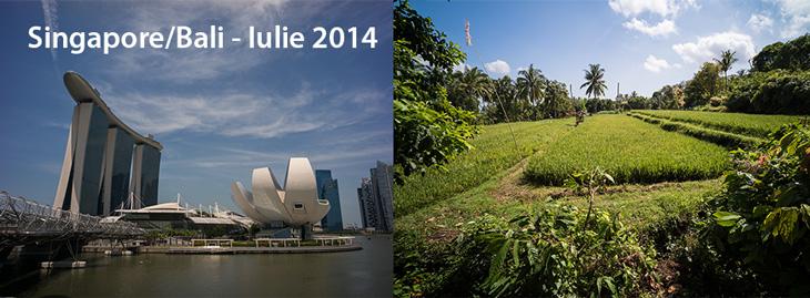 Singapore-Bali--Iulie-2014
