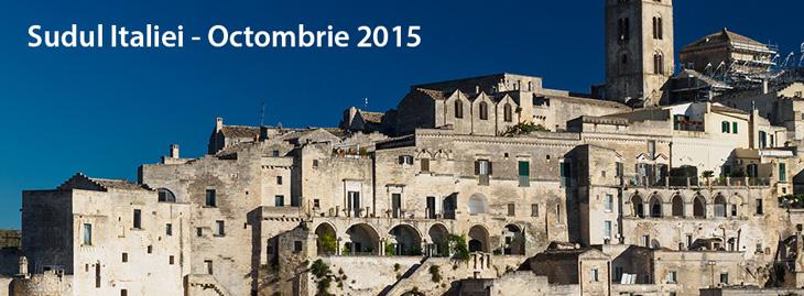 Sudul-Italiei-octombrie-2015