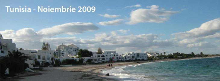 Tunisia---Noiembrie-2009