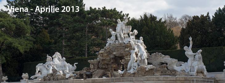 Viena-aprilie-2013