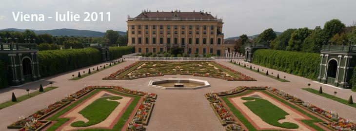 Viena-iulie-2011