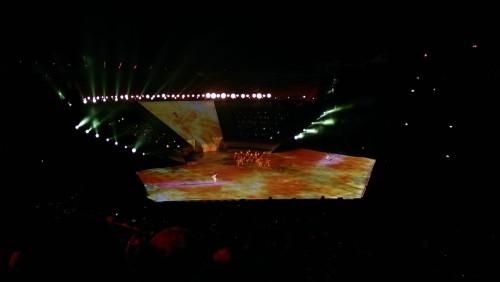 Opera Pop on Ice