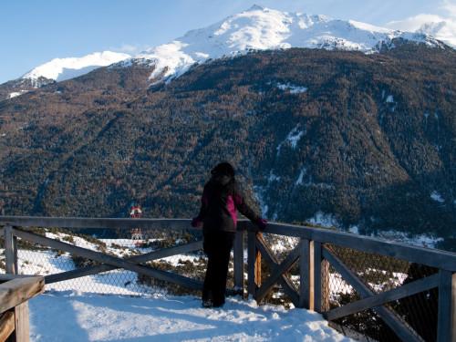 Valea Maurienne