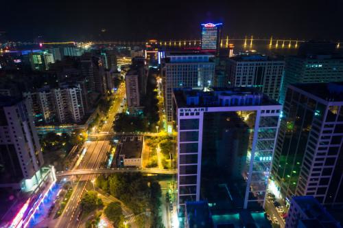 Macao cazinourilor