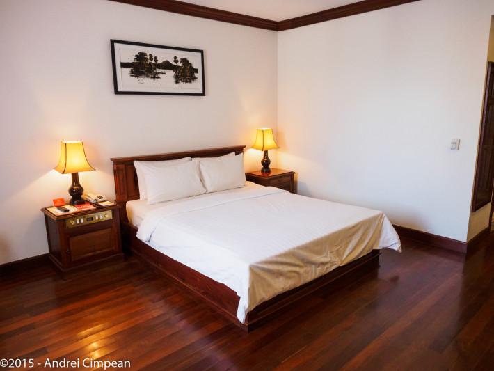 camera de la hotel