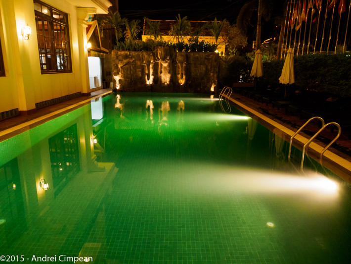 piscina nr 1