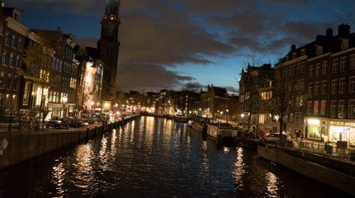 Programul weekendului prelungit în Olanda- partea 1 sâmbătă